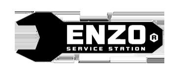 Enzo – Автосервиз Пазарджик